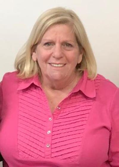 Barbara Klepner