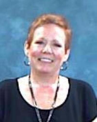 Cynthia Temm