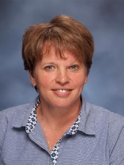 Diane Langston