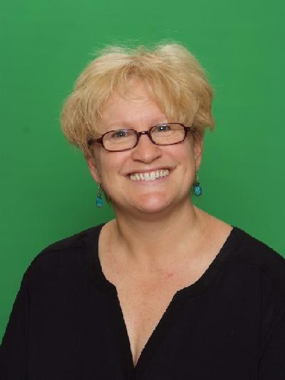 Judith Chabot