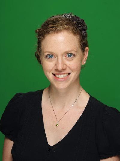 Melynda Lamb