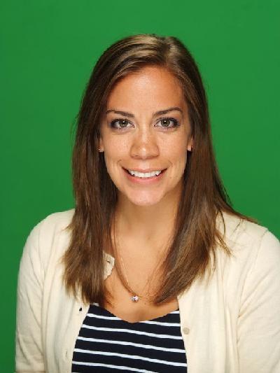 Andrea Dwyer