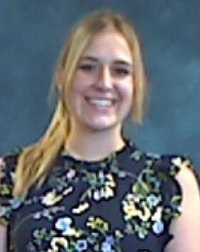 Allison Quist