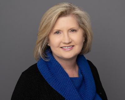Dee Byrnes